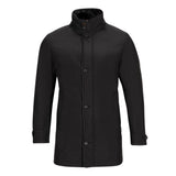 LIEF HORSENS ALL WEATHER COAT (more colors)