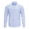 EVOLVE by MILTONS PERFORMANCE MINI HOUNDSTOOTH SHIRT