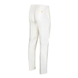 LAUREN RALPH LAUREN LINEN PANTS (more colors)