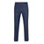 LAUREN RALPH LAUREN BLUE NAIL HEAD SUIT SEPARATE PANT