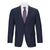 TOMMY HILFIGER SUIT SEPARATES JACKET (more colors)