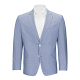 TOMMY HILFIGER CHAMBRAY SPORT COAT (more colors)