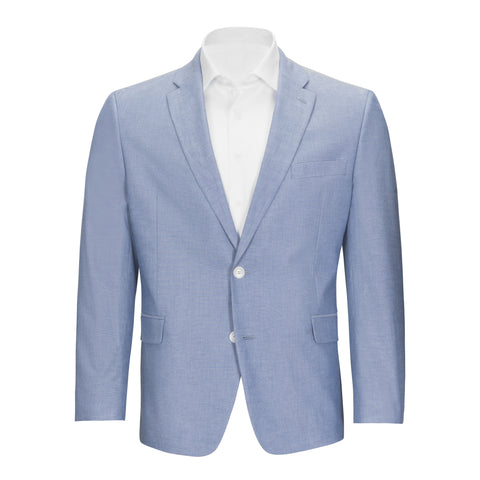 TOMMY HILFIGER CHAMBRAY SPORTCOAT (more colors)