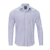 EVOLVE by MILTONS PERFORMANCE MINI TATTERSALL SHIRT