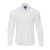 EVOLVE by MILTONS PERFORMANCE MINI DOT SHIRT