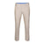 TOMMY HILFIGER TAN CHAMBRAY SEPARATES PANT