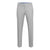 TOMMY HILFIGER GREY CHAMBRAY SEPARATES PANT