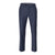 TOMMY HILFIGER SUIT SEPARATES PANT (more colors)