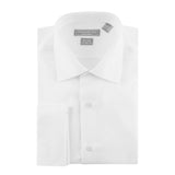 CHRISTOPHER LENA REGULAR FIT TUXEDO SHIRT