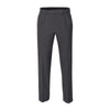 LAUREN RALPH LAUREN PLEATED COMFORT FIT DRESS PANTS (more colors)