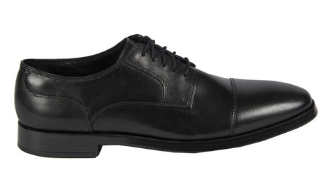 COLE HAAN JAY GRAND CAP TOE OXFORD (MORE COLORS)