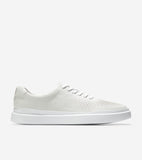 COLE HAAN GRANDPRO RALLY LASER SNEAKER (more colors)