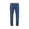 ENGLISH LAUNDRY SLIM STRAIGHT STRETCH JEAN