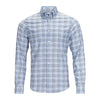 EVOLVE by MILTONS PERFORMANCE PLAID SHIRT