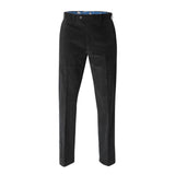 LAUREN RALPH LAUREN CORDUROY PANT (more colors)