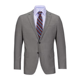 TIGLIO WOOL MODERN FIT SUIT (more colors)