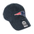 47 BRAND PATRIOTS CLEAN UP HAT