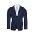 ROBERT GRAHAM KNIT SUIT SEPARATE JACKET