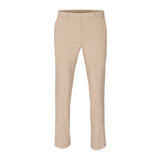 TOMMY HILFIGER STRETCH COMFORT PANT (more colors)