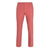 TOMMY HILFIGER ROSE STRETCH COMFORT PANT