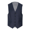 TOMMY HILFIGER SUIT SEPARATES VEST (more colors)