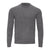 OGGI MODA by RAFFI CASHMERE CREW NECK (more colors)