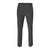 CALVIN KLEIN X-FIT SUIT SEPARATES PANT (more colors)
