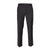 CALVIN KLEIN BLACK SUIT SEPARATES PANT