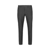 CALVIN KLEIN SKINNY FIT NON-IRON PANT (more colors)
