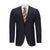 JACK VICTOR LORO PIANA SOLID SUIT (more colors)