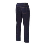 LIVERPOOL RELAXED STRAIGHT JEANS