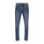 LIVERPOOL MODERN STRAIGHT LEG OJAI WASH