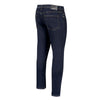 LIVERPOOL SLIM STRAIGHT JEANS