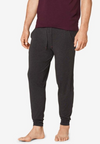 TOMMY JOHN SECOND SKIN LOUNGE JOGGER