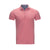 TAILORBYRD COTTON STRETCH PIQUE POLO SHIRT (more colors)