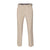 J. BRAXX STRETCH COTTON FLAT FRONT CHINO (more colors)