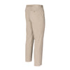 ENRO STRETCH COTTON FLAT FRONT CHINO (more colors)