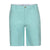 TAILORBYRD COTTON STRETCH TEXTURED SHORT (more colors)