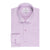 MODENA CONTEMPORARY FIT MICRO CHECK DRESS SHIRT (more colors)