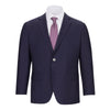 MAX DAVOLI WOOL BLAZER (more colors)