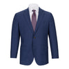 MAX DAVOLI FRENCH BLUE SUIT
