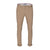 BEN SHERMAN SLIM STRETCH COTTON CHINOS (MORE COLORS)