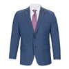 MICHAEL KORS BLUE SUIT SEPARATE JACKET
