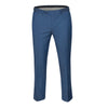 MICHAEL KORS BLUE SUIT SEPARATE PANT