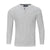 MICHAEL BRANDON JERSEY HENLEY (more colors)