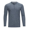 MICHAEL BRANDON MARLED HENLEY (more colors)