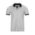 MICHAEL BRANDON MICRO PIQUE POLO (more colors)