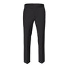 LAUREN RALPH LAUREN BLACK SUIT SEPARATES PANT