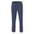 LAUREN RALPH LAUREN BLUE SUIT SEPARATES PANTS