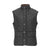 BARBOUR LOWERDALE GILET VEST (more colors)